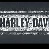 20150210-moto-101-header-harley