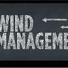20130926-moto-201-wind-management-header