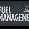 20130926-moto-101-fuel-management-header