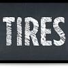 Moto-101-header-tires