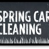 20140325-spring-carb-cleaning