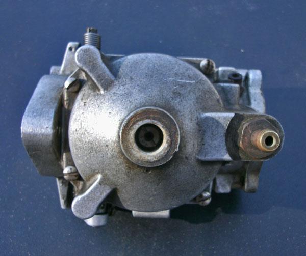 How to Clean a Carburetor 101 - RevZilla
