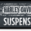 20150210-moto-201-header-harley-suspension