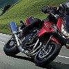 Bandit-1250-top