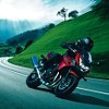 Gsf1250sal5_action_1