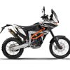 Ktm-ceo-destroys-390-adventure-rumors-85522_1-2