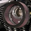 How_to_install_an_air_filter___cleaner_for_harley_6