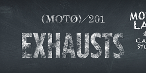 Moto-201-exhausts-header
