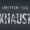 Moto-201-exhausts-header