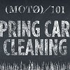 20150304-nm-spring-carb-cleaning