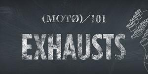 Moto-101-exhausts-header