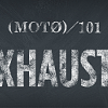 Moto-101-exhausts-header