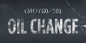 20150304-nm-moto-101-oil-change-header