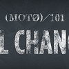 20150304-nm-moto-101-oil-change-header