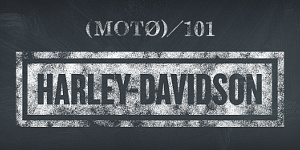 20150304-moto-101-header-harley