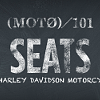 20150304-nm-moto-101-header-harley-seats