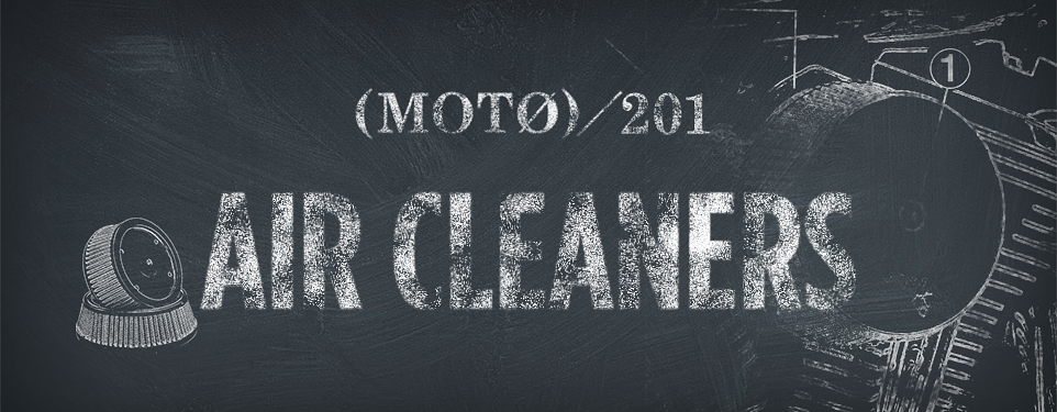 20150304-nm-air-cleaners-201-header