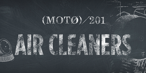 20150304-nm-air-cleaners-201-header