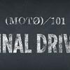 20150304-nm-final-drive-101-header