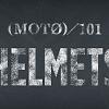 Moto-101-header-helmets