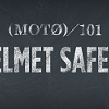 Moto-101-helmet-safety