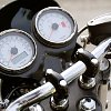 Thruxton_bike_review_dash