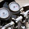 Thruxton_bike_review_dash