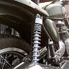 Thruxton_bike_review_suspension