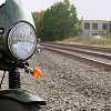 Thruxton_bike_review_headlight