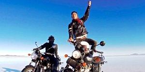 Father_son_bolivia_trip