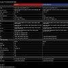 Screencapture-www-rc213v-s-com-spec-spec_jp-html-1435858519042-2