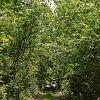 Ural_wandawega-394