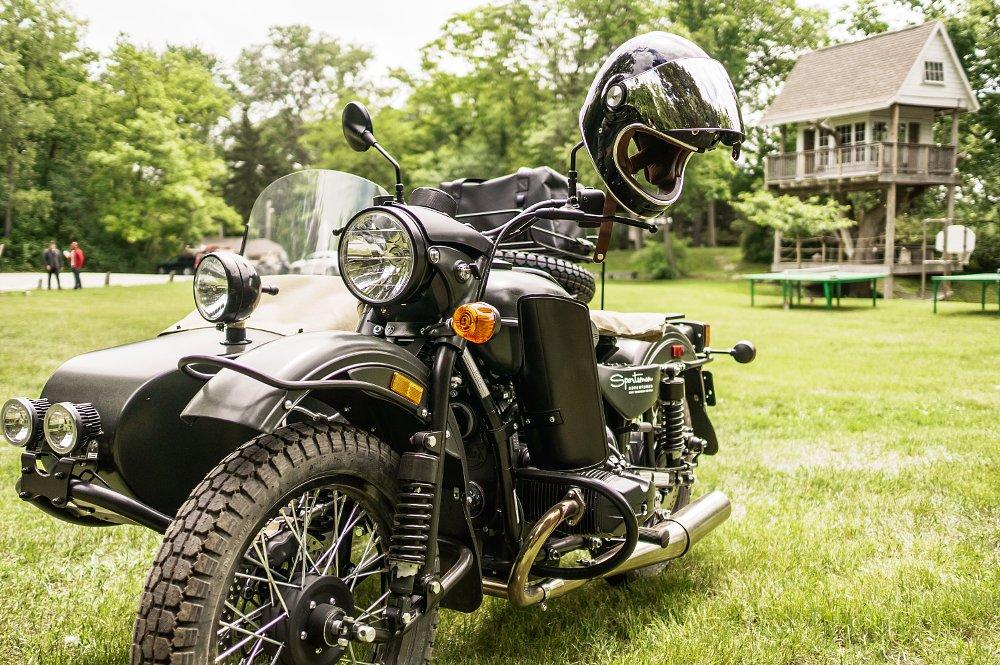 картинки тяжелых мотоциклов выбору