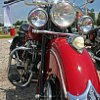 1947indianchief