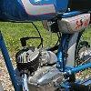 1962ducatisport48