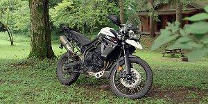 Triumph_tiger_800xcx_11