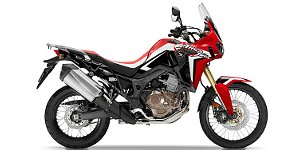 Honda-true-adventure-top