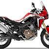 Honda-true-adventure-top