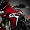 2016_crf1000l_africa_twin-dct-2