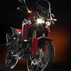 2016_crf1000l_africa_twin-dct-abs-