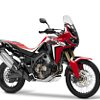 2016_crf1000l_africa_twin-dct_lf34