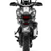 2016_crf1000l_africa_twin-dct-2015-rear_silver