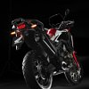 2016_crf1000l_africa_twin-dct-abs