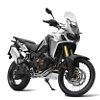 2016_crf1000l_africa_twin-dct-fl34_silver