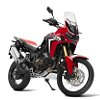 2016_crf1000l_africa_twin-dct-fr34