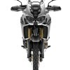 2016_crf1000l_africa_twin-dct-front_silver