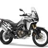 2016_crf1000l_africa_twin-dct-fr34_silver
