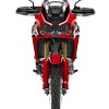 2016_crf1000l_africa_twin-dct-front