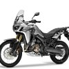 2016_crf1000l_africa_twin-dct-lf34_silver