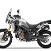 2016_crf1000l_africa_twin-dct-lhp_silver
